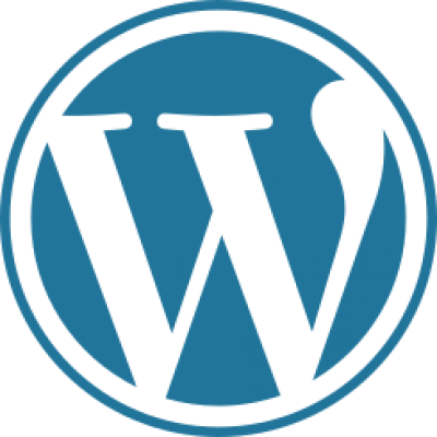 Crea siti con WordPress