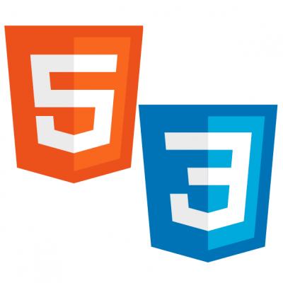Corso HTML e CSS3