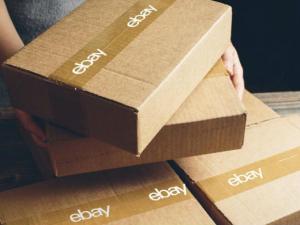 Export digitale: il primo Barometro Export Ebay